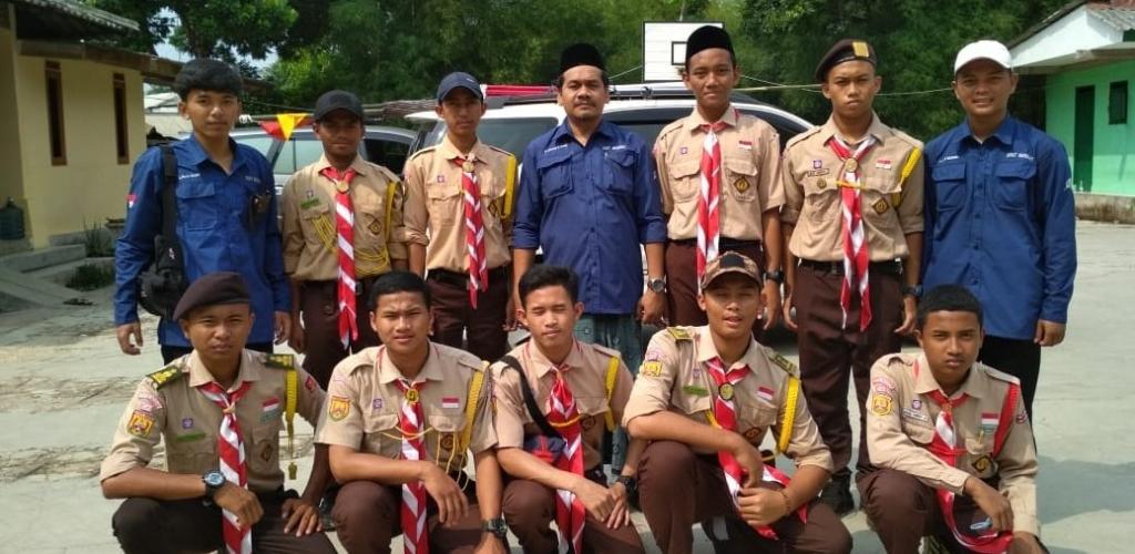sd_kemala_2e6f98014ca8f9545c34d72c824d7b87.jpg, Pengiriman Kontingen Pramuka Ke- Jambore Santri Nusantara