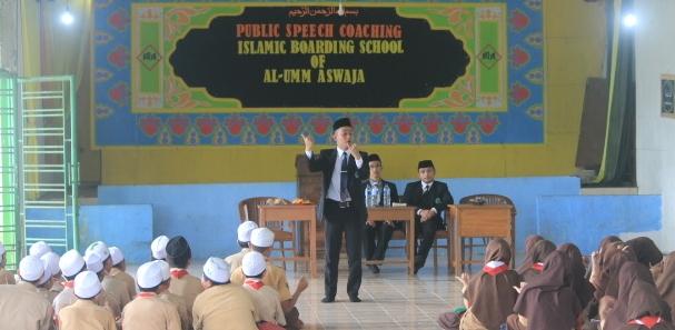 sd_kemala_3ec0870ddc202b52b0b7c4a80f383948.JPG, Public Speech Coaching (Pembelajaran Berpidato)