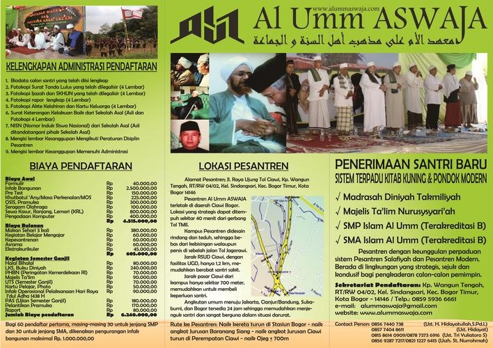 All-UMM ASWAJA - sd_kemala_935c6292e7dbe44f953085e167f57e7c.jpg