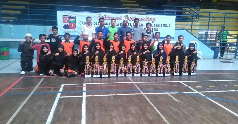 sd_kemala_9677ac17bbf62521ff0acc0a7126c99e.jpg, Prestasi Santri Al-Umm ASWAJA di Pospeda Kota Bogor 2017